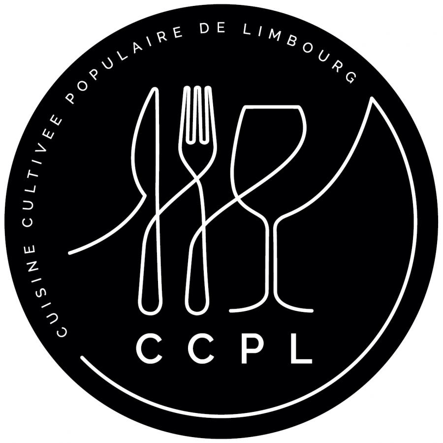 Ccpl Logo Rond