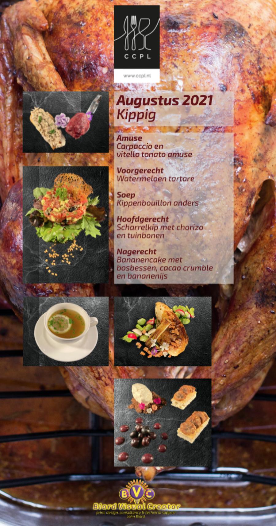 2021-08 menu augustus