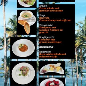 2021-07 menu juli