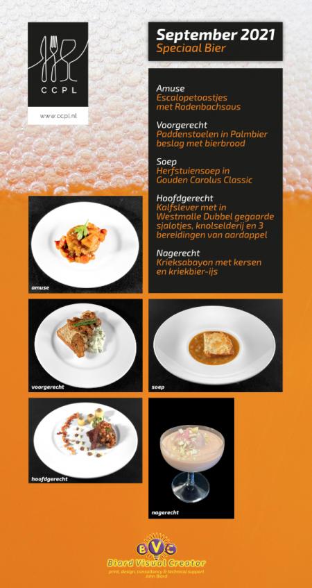 2021-09 menu september