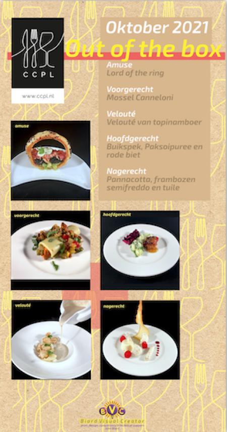 2021-10 menu oktober